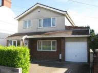 3 bed Detached home in Dyffryn Road, Gorseinon