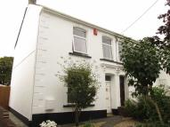 3 bed semi detached property for sale in West Street, Gorseinon