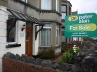 4 bed semi detached property for sale in Pontardulais Road...