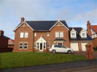 4 bedroom Detached house in BLACKWOOD, WYNYARD...