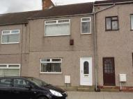 3 bedroom Terraced house for sale in COMMERCIAL STREET...