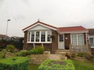 2 bedroom Semi-Detached Bungalow in BEAUMONT COURT...