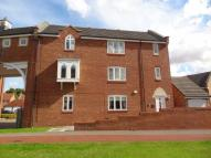 2 bed Flat for sale in WINTERTON AVENUE...