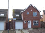 3 bed Detached house for sale in FOUNDRY MEWS...