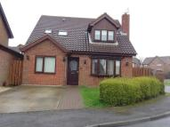 4 bedroom Detached Bungalow for sale in HARWOOD COURT...