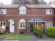 2 bedroom Terraced property for sale in THE GABLES, SEDGEFIELD...