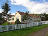 3 bedroom Detached Bungalow for sale in HOLMESIDE AVENUE...
