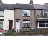 2 bed Terraced home in STATION ROAD WEST...
