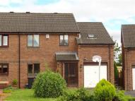 4 bed semi detached home for sale in STONECROSS, FISHBURN...