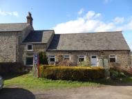 2 bed Terraced property for sale in GLEBE FARM COTTAGE...
