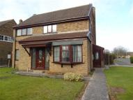 Detached house in QUEENS DRIVE, SEDGEFIELD...