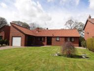 3 bed Detached Bungalow for sale in BROADOAKS...