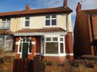 94 NORTH ROAD EAST semi detached property for sale