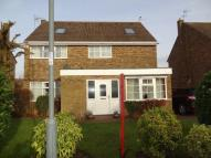 Detached property in QUEENS DRIVE, SEDGEFIELD...