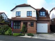 Detached home for sale in ST. BEDE AVENUE...