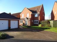 WELLGARTH MEWS Detached house for sale