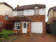 Detached property in GREENSIDE CLOSE...