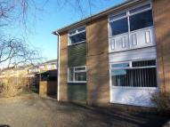 2 bed Ground Flat for sale in WALLINGTON DRIVE...