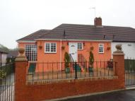 1 bedroom Semi-Detached Bungalow for sale in SYCAMORE CRESCENT...