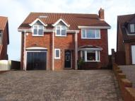 6 bed Detached property in HARWOOD COURT...