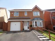 4 bedroom Detached home for sale in CINNAMON DRIVE...
