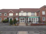 1 bedroom Flat in HOMEBRYTH HOUSE...