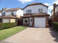 3 bedroom Detached home for sale in ST. BEDE AVENUE...