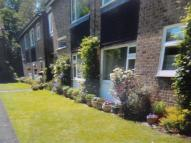 1 bedroom Ground Flat for sale in THE WILLOWS, SEDGEFIELD...