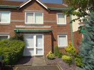Ground Flat for sale in HOMEBRYTH HOUSE...