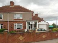 OAK TERRACE semi detached property for sale