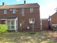 2 bed semi detached home for sale in ROWAN OVAL, SEDGEFIELD...