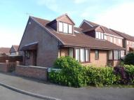 Detached home for sale in HARWOOD COURT...