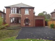 3 bed Detached home for sale in WINGATE ROAD...