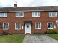 LANGDALE OVAL Terraced house for sale