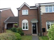 2 bed semi detached house for sale in THE GABLES, SEDGEFIELD...