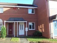 2 bed Terraced home in THE GABLES, SEDGEFIELD...