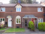 2 bed Terraced home for sale in THE GABLES, SEDGEFIELD...