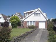 4 bedroom Detached property for sale in Ravens Wood Close...