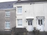1 bed Cottage in Tan Y Rhiw Road...