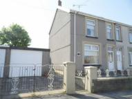 3 bed semi detached home in Martyns Avenue...