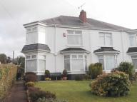 4 bed semi detached house for sale in Pen Y Wern Road...