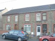 3 bedroom Terraced house for sale in Johns Terrace, Tonmawr...