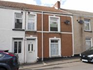 Terraced house to rent in Cory Street, Resolven...