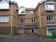 1 bed Apartment in Highbury Court, Neath