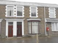 3 bedroom Terraced property in Church Road, Cadoxton...