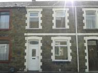 3 bedroom Terraced house in Mary Street, Neath