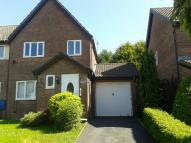 3 bedroom semi detached house in Priory Court, Bryncoch...