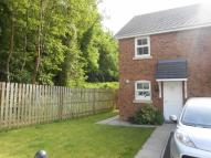 End of Terrace home in Ynys Y Nos, Glynneath...