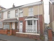 3 bedroom End of Terrace house in Coronation Avenue...