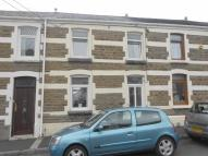 3 bed Terraced property for sale in Penlan Road, Skewen...